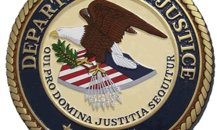 Northern California Resident Charged with Acting as an Illegal Agent