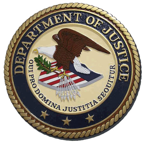 department-of-justice-seal - copy_large