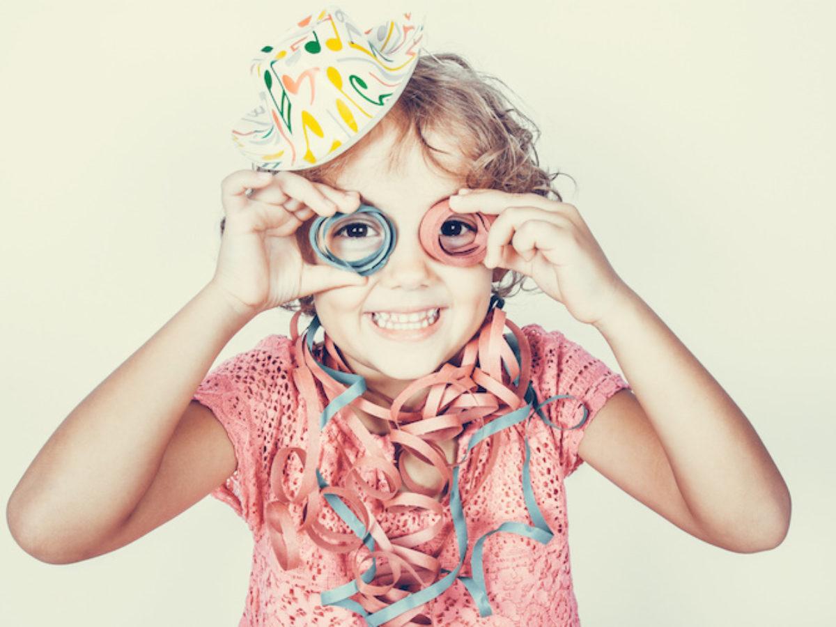 7 Unique Indianapolis Birthday Party Venues Indy S Child Magazine