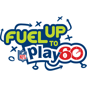 Fuel-Up-to-Play-60-Logo-300x300