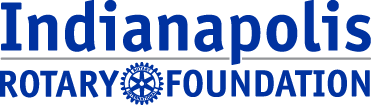 Indianapolis Rotary Foundation