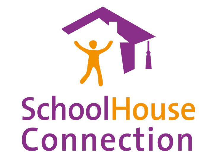 School-House-Connection