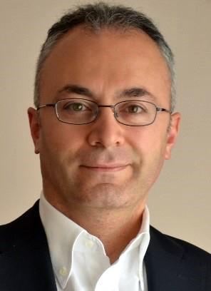Prof. Dr. Bülent Okan Yıldız Fotoğraf.jpg