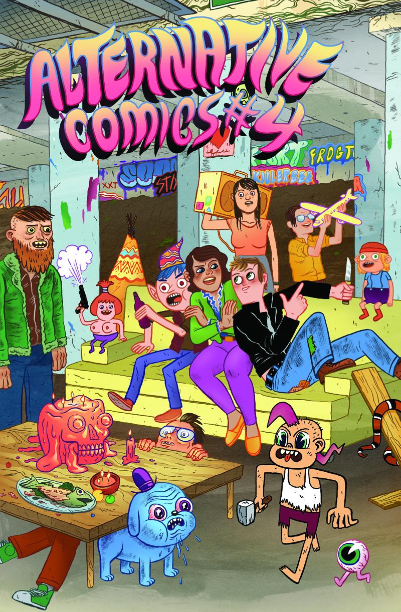 AlternativeComics4_Page_01