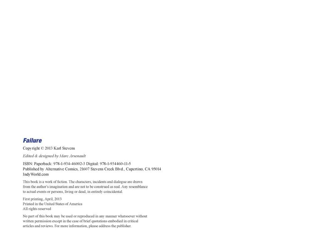 FailureDigitalEdition_Page_005