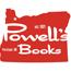 PowellsBooksChicklet