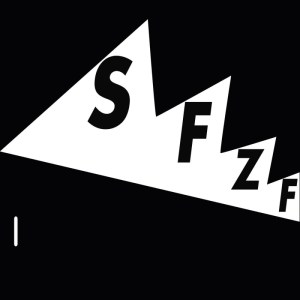 800_sf_zine_fest