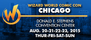 chicago-comic-con-2013-wizard-world-convention-august-8-9-10-11-2013-thur-fri-sat-sun-11-1
