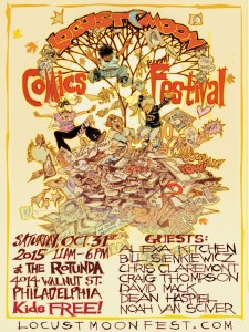 locust-moon-fest-2015-poster-ws1