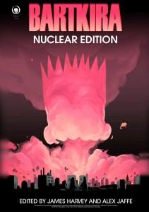 bartkira nuclear cvr