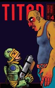 Titan-4-Cover