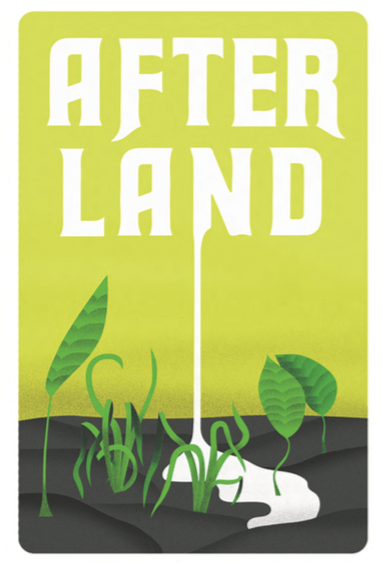 After-Land-Cover