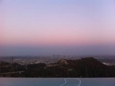 My city <3
