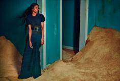 Ciara-New-Face-Of-Roberto-Cavalli-6