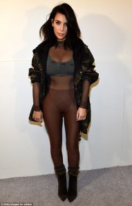 25A07A2C00000578-0-This_is_different_On_Thursday_Kim_Kardashian_showed_up_at_Kanye_-m-2_1423793880562