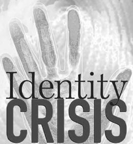 081216-identity-crisis1