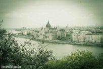 Budapest Ineditada-13