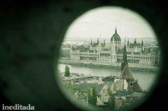 Budapest Ineditada-15