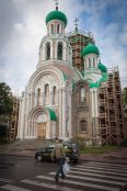 Destinos fotográficos_Vilnius (13 de 30)