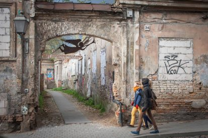 Destinos fotográficos_Vilnius (21 de 30)