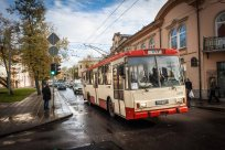 Destinos fotográficos_Vilnius (8 de 30)