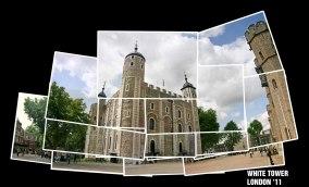 Panorama-White-Tower