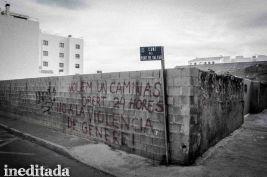 Almassora's street art-3