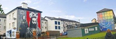 Derry ineditada-20