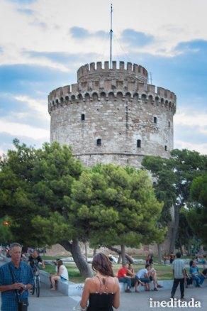 Thessaloniki 2013-3