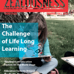 Zealousness_third_issue_cover