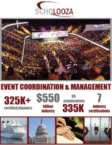 SCHOLOOZA_EVENT_PLANNING_INDUSTRY_FRONT_NEW