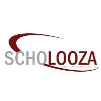 IN EDUCATION INC. PROGRAM LOGOS SCHOLOOZA