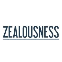 IN EDUCATION INC. PROGRAM LOGOS ZEALOUSNESS