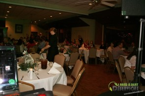 2014-12-05 Primesouth Bank Christmas Party (14)