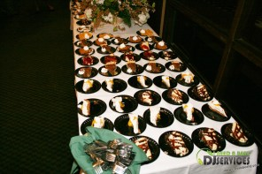 2014-12-05 Primesouth Bank Christmas Party (16)