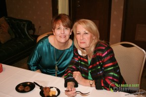 2014-12-05 Primesouth Bank Christmas Party (18)