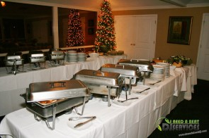 2014-12-05 Primesouth Bank Christmas Party (19)