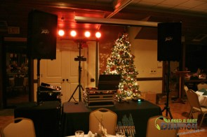2014-12-05 Primesouth Bank Christmas Party (2)