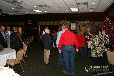 2014-12-05 Primesouth Bank Christmas Party (21)