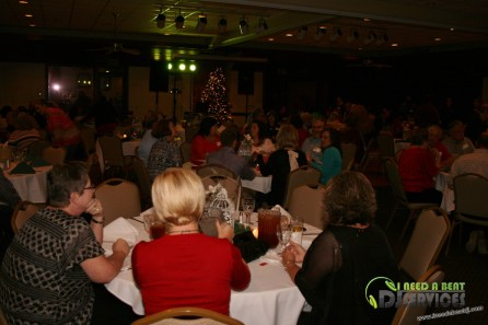 2014-12-05 Primesouth Bank Christmas Party (22)
