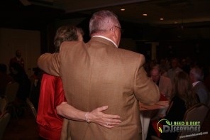 2014-12-05 Primesouth Bank Christmas Party (27)