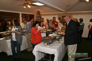 2014-12-05 Primesouth Bank Christmas Party (28)