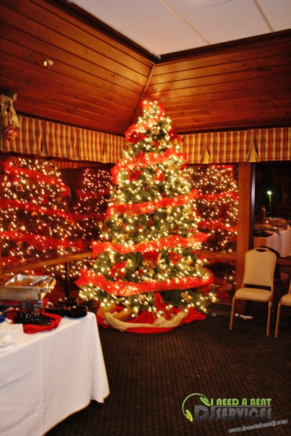 2014-12-05 Primesouth Bank Christmas Party (31)