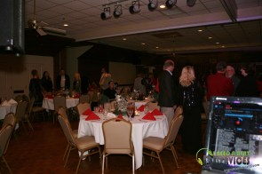 2014-12-05 Primesouth Bank Christmas Party (7)