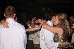 Ware County High School Homecoming Dance 2014 Mobile DJ Services (108)