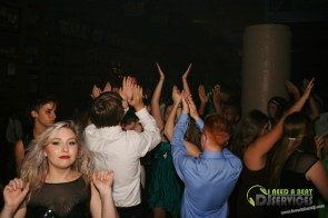 Ware County High School Homecoming Dance 2014 Mobile DJ Services (149)