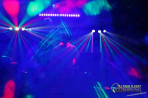 Ware County High School Homecoming Dance 2014 Mobile DJ Services (18)