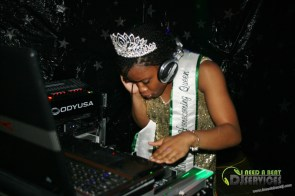 Ware County High School Homecoming Dance 2014 Mobile DJ Services (188)