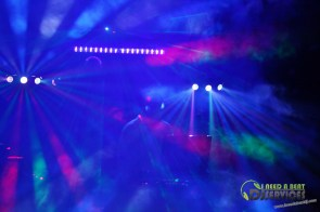 Ware County High School Homecoming Dance 2014 Mobile DJ Services (19)