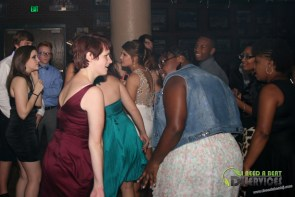 Ware County High School Homecoming Dance 2014 Mobile DJ Services (29)